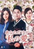 あなただけが私の愛DVD-BOX2